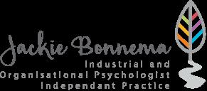Jackie Bonnema
